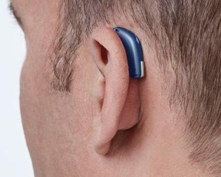 Satisfacción en la adaptación de audífonos en pacientes de un centro auditivo en Cali utilizando el perfil abreviado del beneficio de audífonos (APHAB) (Parte I)