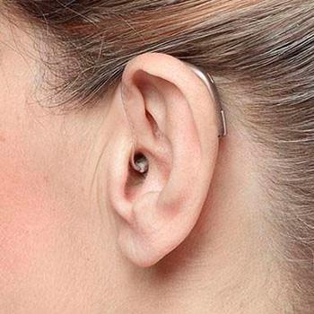 Satisfacción en la adaptación de audífonos en pacientes de un centro auditivo en Cali utilizando el perfil abreviado del beneficio de audífonos (APHAB) (Parte II)