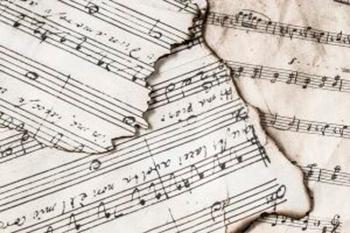 La musicoterapia en Afasia de Broca (Parte III)