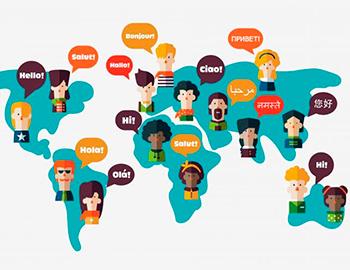 ¿Mueren las lenguas en el mundo?