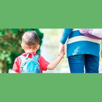 El primer día de clases de un estudiante con Trastornos del Espectro Autista: Orientaciones