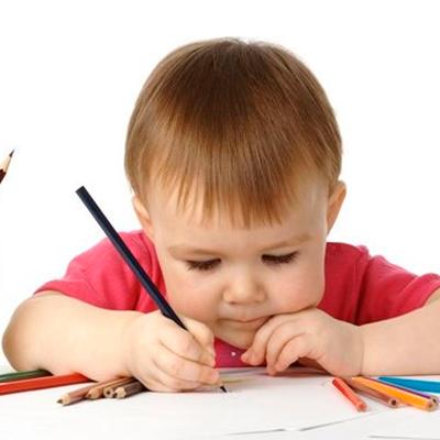 Habilidades básicas para el aprendizaje de la escritura. ¿Desde cuándo inicia este proceso? (Parte II)