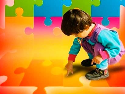 Estudio comparativo de la normativa entre Italia y Argentina para la inclusión escolar de estudiantes con Trastorno del Espectro Autista (Parte I)