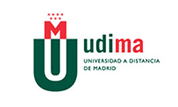 Logo de Aprendizaje, Motivación y EducaciónUniversidad a distancia de Madrid - UDIMA