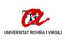 Logo de Actividades de la Gimnasia Cerebral Brain Gym: Aprendiendo con todo el CerebroUniversitat Rovira i Virgili - URV