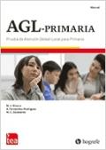 AGL-Primaria. Atención Global-Local. (Juego completo)