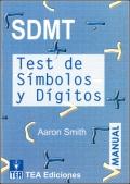 SDMT, Test de símbolos y dígitos