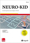NEURO-KID. Screening Neuropsicológico Infantil (Juego completo)