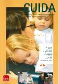 CUIDA, Cuestionario para la evaluación de adoptantes, cuidadores, tutores y mediadores. (Juego completo)