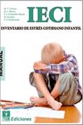 IECI, Inventario de Estrés Cotidiano Infantil. ( Juego completo )
