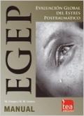 EGEP, Evaluación Global del Estrés Postraumático (Juego completo)