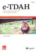 e-TDAH. Escala de Detección del TDAH y Dificultades Asociadas (juego completo)