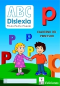 ABC dislexia, programa de lectura y escritura (paquete completo)