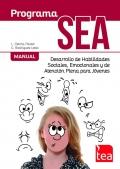 Programa SEA. Desarrollo de Habilidades Sociales, Emocionales y de Atención Plena para Jóvenes