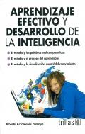 Aprendizaje efectivo y desarrollo de la inteligencia.
