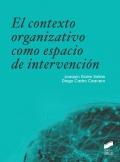 El contexto organizativo como espacio de intervención