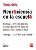 Neurociencia en la escuela Hervat: investigación neuroeducativa para la mejora del aprendizaje
