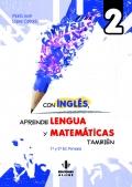 Con inglés aprende lengua y matemáticas también 2.