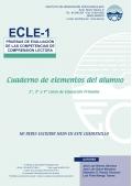 ECLE-1. 10 Cuadernos de Elementos