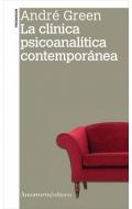 La clínica psicoanalítica contemporánea