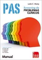 PAS. Screening de Problemas Clínicos