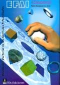 Paquete de 10 Cuadernos en Catalán de EFAI 4, Evaluación Factorial de las Aptitudes Intelectuales.