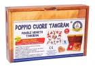 Doble Tangram