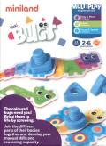 Flexi Bugs
