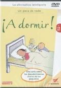 ¡A dormir! Una serie sobre los descubrimientos diarios de los pequeños (DVD)