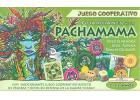 Guardianes de la Pachamama. Juego cooperativo en defensa de la madre Tierra