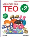 Aprende con Teo + 2.