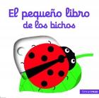 El pequeño libro de los insectos.