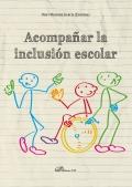 Acompañar la inclusión escolar