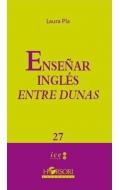 Enseñar inglés entre dunas