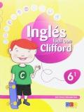 Inglés fácil con Clifford 6.1