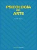 Psicología del arte.
