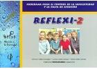 REFLEXI - 2. Programa para el control de la impulsividad y la falta de atención