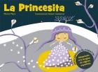 La princesita. Adaptado a la Lengua de Signos Española.