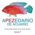 Apezedario de acuario.