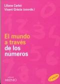 El mundo a través de los números