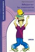 Ejercicios para mejorar la memoria. Guías del estudiante. -liquidación-