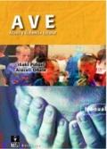 AVE, Assetjament i violència escolar (Joc complet català)