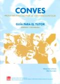 CONVES para secundaria - , materiales de prevención y de intervención en acoso escolar (Juego completo)