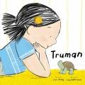 Truman (español)