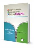 Matemáticas 1 ESO – Adaptaciones Curriculares Básicas Serapis