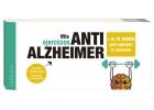 Mis ejercicios anti Alzheimer