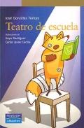 Teatro de escuela (5 a 8 años)