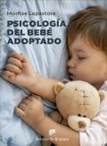 Psicología del bebé adoptado