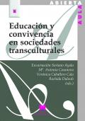 Educación y convivencia en sociedades transculturales