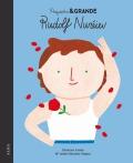 Pequeño & grande Rudolf Nuréiev